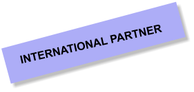INTERNATIONAL PARTNER